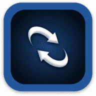 CalcVerter free download for Mac