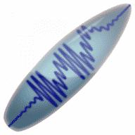 WaveSurfer free download for Mac