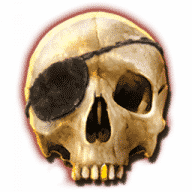 Halloween: The Pirate's Curse free download for Mac