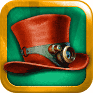 Snark Busters Trilogy free download for Mac