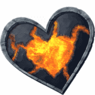 Love Chronicles: Salvation CE free download for Mac