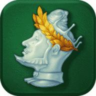Royal Envoy 3 CE free download for Mac