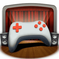 Joystick Show free download for Mac