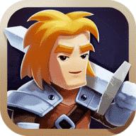 Braveland free download for Mac