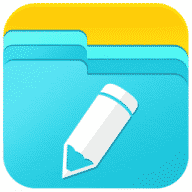 Folder Color free download for Mac