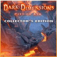 Dark Dimensions: City of Ash free download for Mac