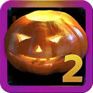 Fill and Cross Trick or Treat 2 free download for Mac