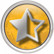 Rate-It free download for Mac