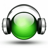 Ear Practice free download for Mac