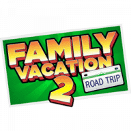 Family Vacation 2 - Road Trip free download for Mac