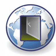 Toggle Automatic Proxy free download for Mac