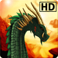 DragonScales: Chambers of the Dragon Whisperer free download for Mac