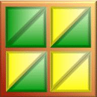 GeneMixer free download for Mac