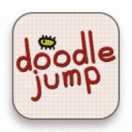 DoodleJump free download for Mac