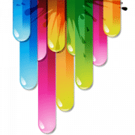 ColorConverter free download for Mac
