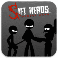 Sift Heads free download for Mac