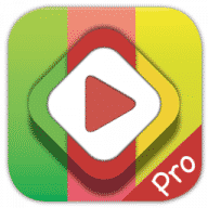 TubeG Pro free download for Mac