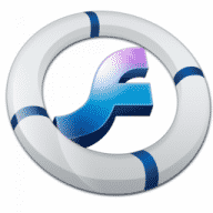 SWF to Video Converter free download for Mac