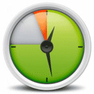 Desktime free download for Mac