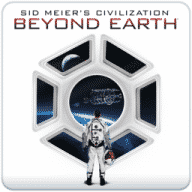 Sid Meier's Civilization: Beyond Earth free download for Mac