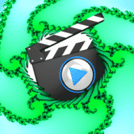 Video Fractal free download for Mac
