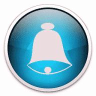 Ringtone Adder free download for Mac