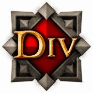 Divinity - Original Sin free download for Mac