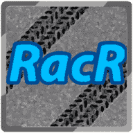 RacR free download for Mac