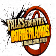 Tales from the Borderlands - A Telltale Games Series free download for Mac