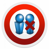 Duplicate Detector free download for Mac
