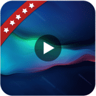 Live VideoWall free download for Mac