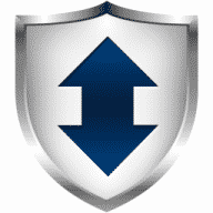 Newshosting VPN free download for Mac