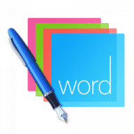 Fresh Word free download for Mac