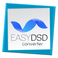 Easy DSD free download for Mac
