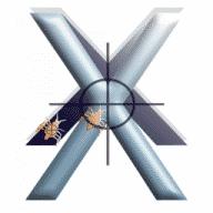 DetectX free download for Mac