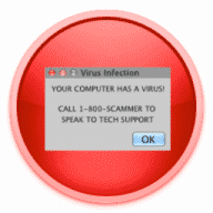 ScamZapper free download for Mac
