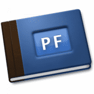 PhotoFetch for Facebook free download for Mac