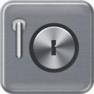 FileSafe free download for Mac
