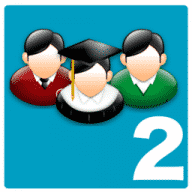 Student Profiles 2 free download for Mac