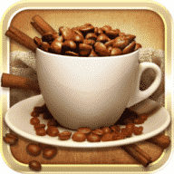 Jo's Dream - Organic Coffee free download for Mac