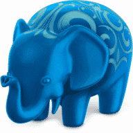 Postgres App free download for Mac