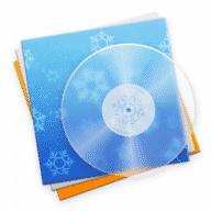 Snowflake free download for Mac