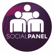 SocialPanel free download for Mac