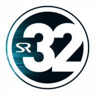 32 Lives free download for Mac