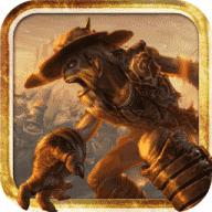 Oddworld: Stranger's Wrath free download for Mac