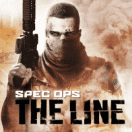 Spec Ops: The Line free download for Mac