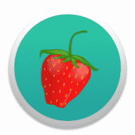Calorie Calculator free download for Mac