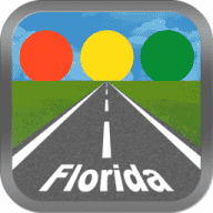 Florida Driving Test free download for Mac