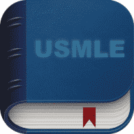 USMLE Practice Test free download for Mac
