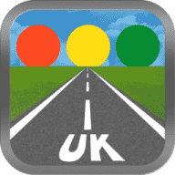 UK Driving Test free download for Mac